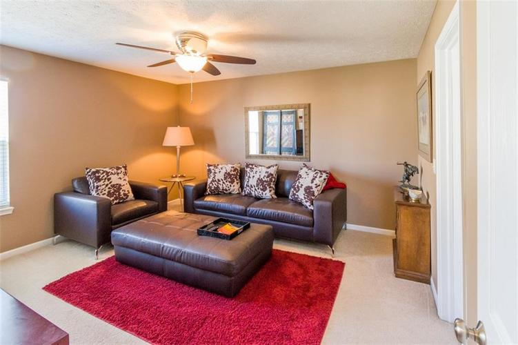6242 Eagle Lake Drive Zionsville, IN 46077   MLS 21688184   photo 33