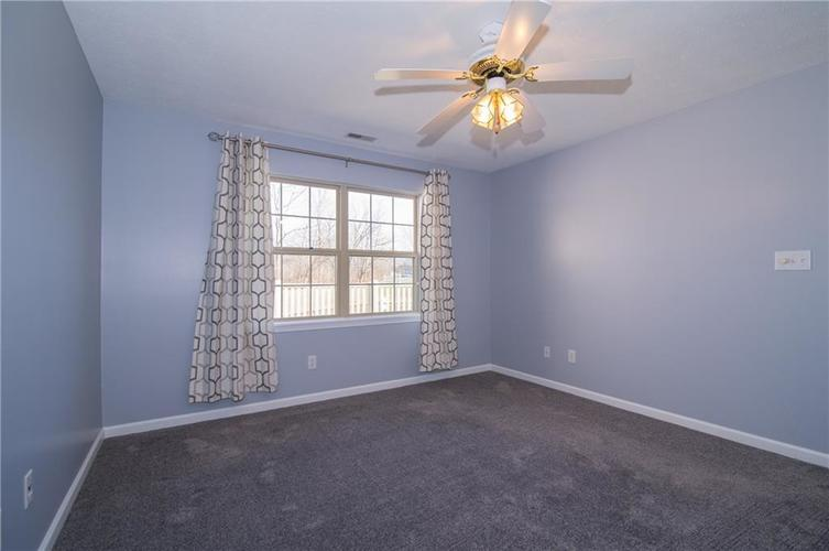 10938 Harness Court Indianapolis, IN 46239   MLS 21688206   photo 11