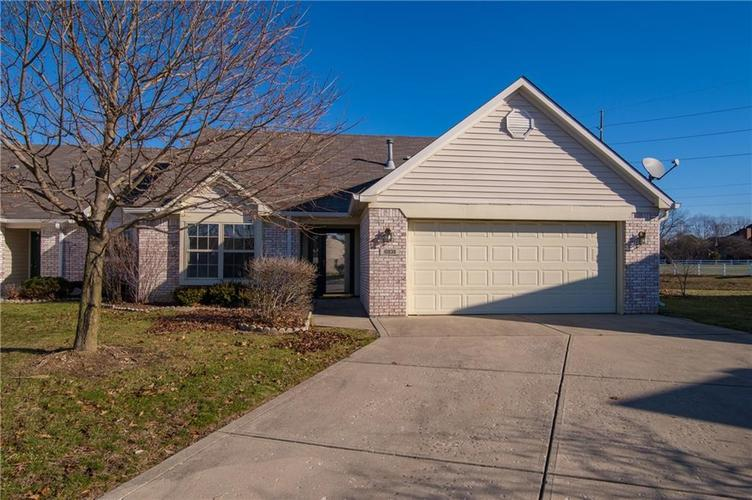 10938 Harness Court Indianapolis, IN 46239   MLS 21688206   photo 25