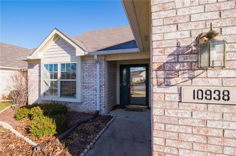 10938 Harness Court Indianapolis, IN 46239   MLS 21688206   photo 29