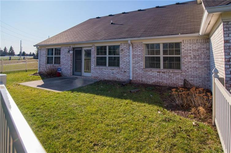 10938 Harness Court Indianapolis, IN 46239   MLS 21688206   photo 3