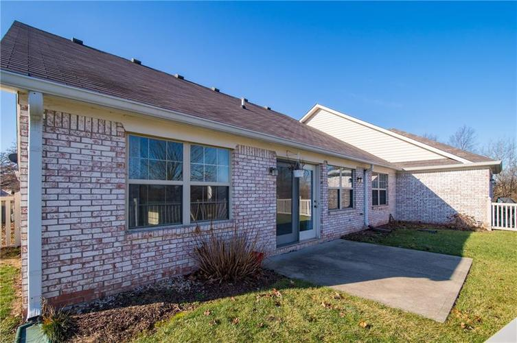 10938 Harness Court Indianapolis, IN 46239   MLS 21688206   photo 4