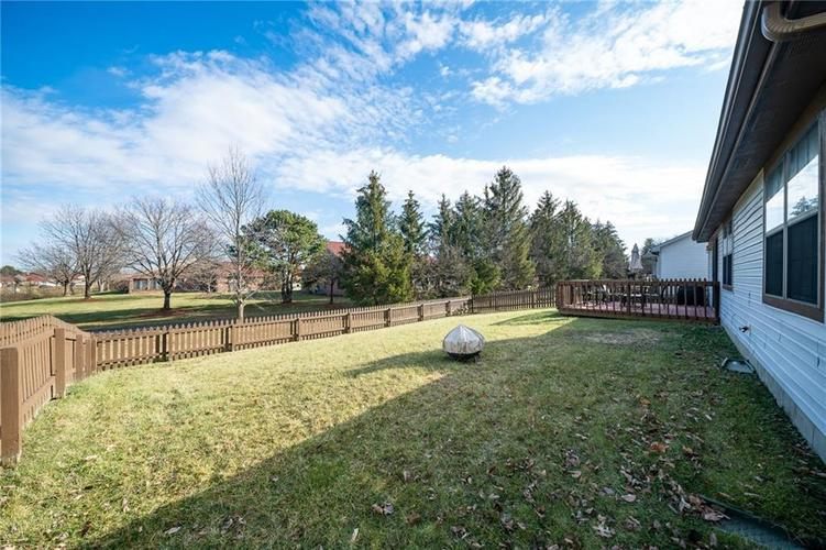 6269 Old Barn Court Indianapolis, IN 46268   MLS 21688232   photo 21
