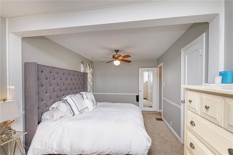1827 E 66th Street Indianapolis, IN 46220 | MLS 21688284 | photo 14