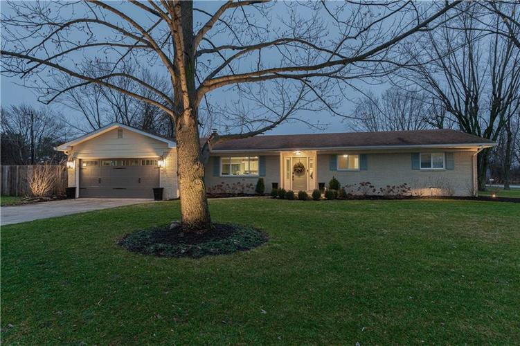 19650 James Road Noblesville, IN 46062 | MLS 21688421 | photo 3