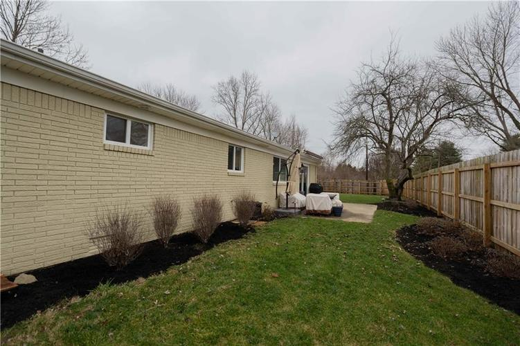 19650 James Road Noblesville, IN 46062 | MLS 21688421 | photo 37