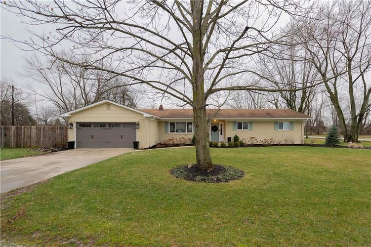 19650 James Road Noblesville, IN 46062 | MLS 21688421 | photo 39