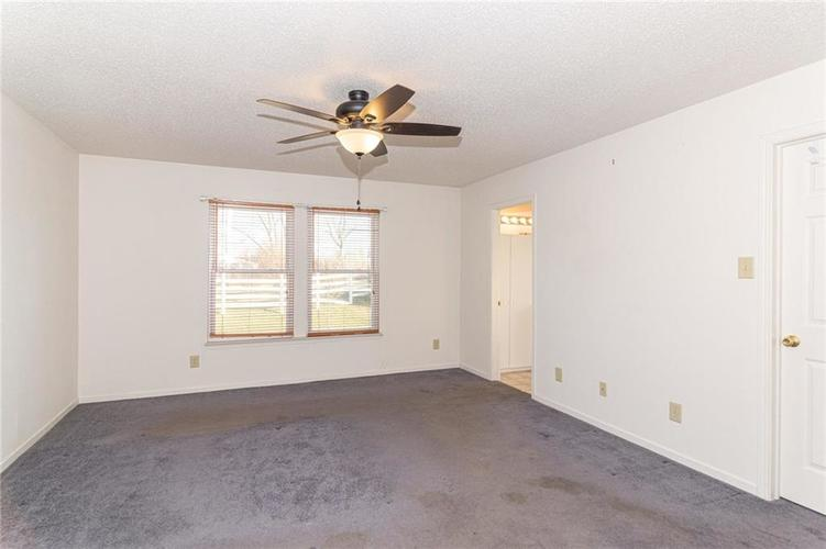 8263 Firefly Way Indianapolis, IN 46259   MLS 21688428   photo 16