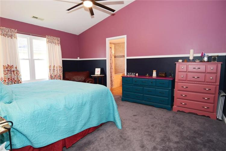 5603 Crystal Woods Drive Indianapolis, IN 46224 | MLS 21688437 | photo 22