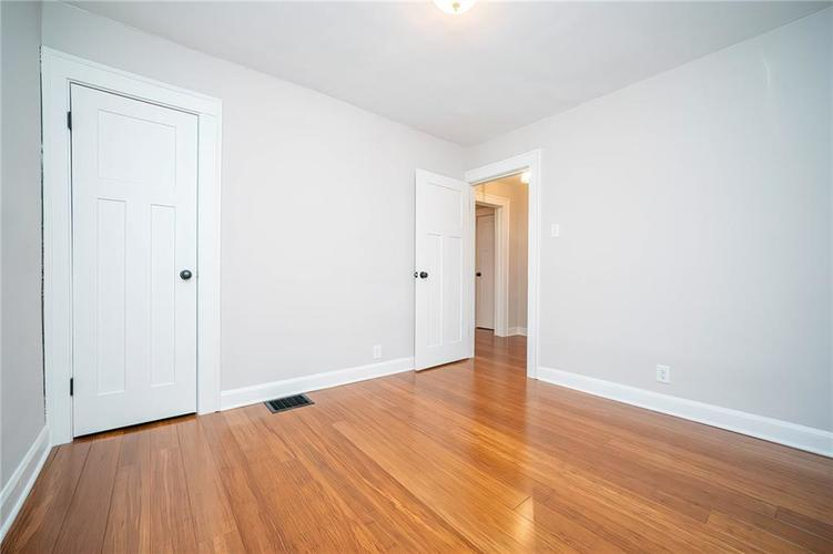 918 E 48TH Street Indianapolis, IN 46205 | MLS 21688489 | photo 20