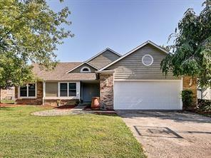8733  Spend A Buck Court Indianapolis, IN 46217 | MLS 21688541
