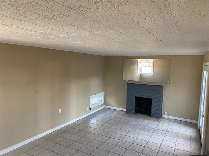 3443 S SADLIER Drive Indianapolis, IN 46239 | MLS 21688552 | photo 10