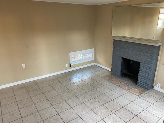 3443 S SADLIER Drive Indianapolis, IN 46239 | MLS 21688552 | photo 12