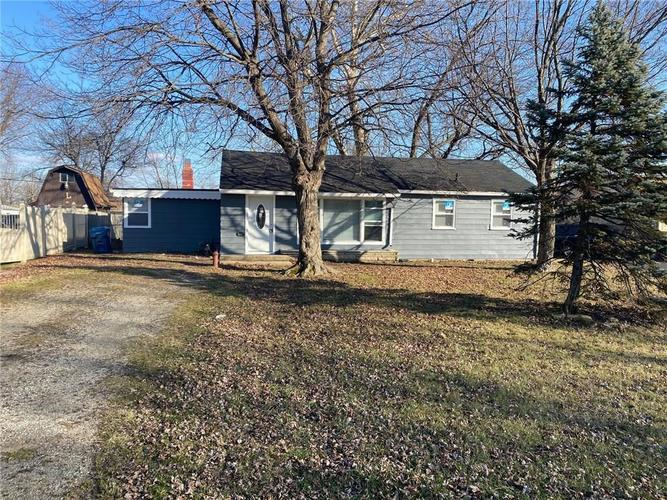 3443 S SADLIER Drive Indianapolis, IN 46239 | MLS 21688552 | photo 2