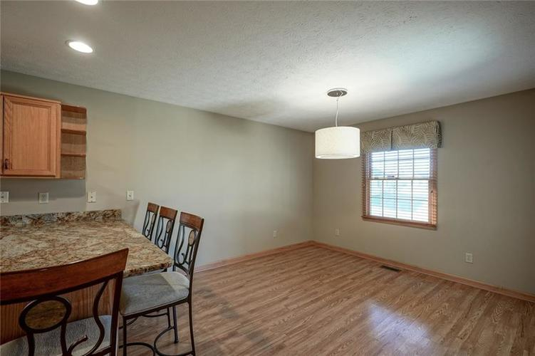1175 Woodridge Street #234 Brownsburg, IN 46112 | MLS 21688628 | photo 10