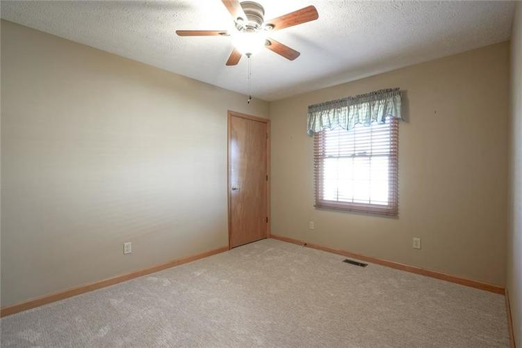 1175 Woodridge Street #234 Brownsburg, IN 46112 | MLS 21688628 | photo 24