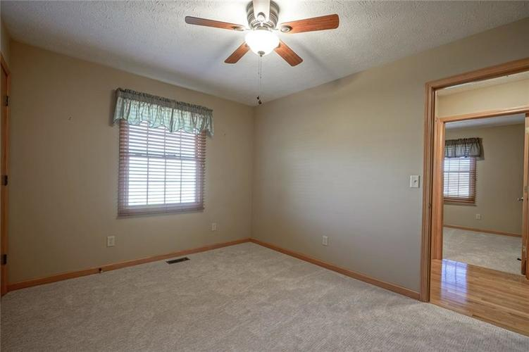 1175 Woodridge Street #234 Brownsburg, IN 46112 | MLS 21688628 | photo 25