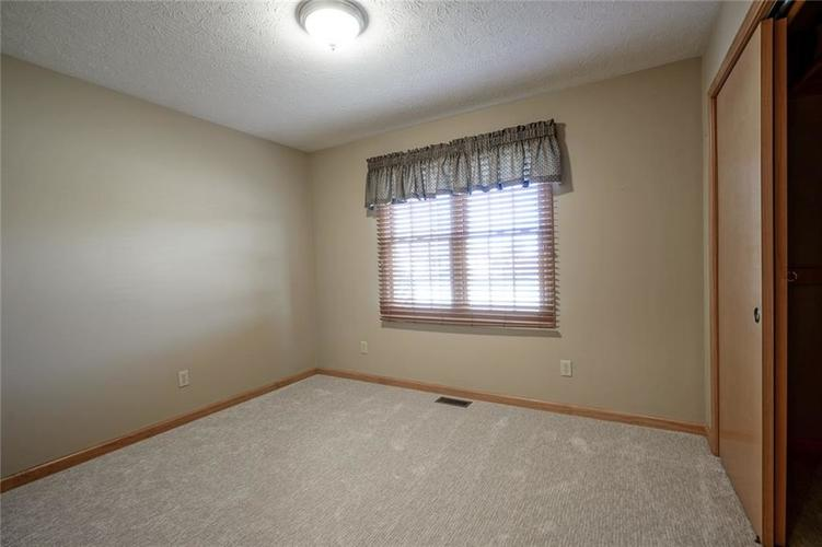 1175 Woodridge Street #234 Brownsburg, IN 46112 | MLS 21688628 | photo 28