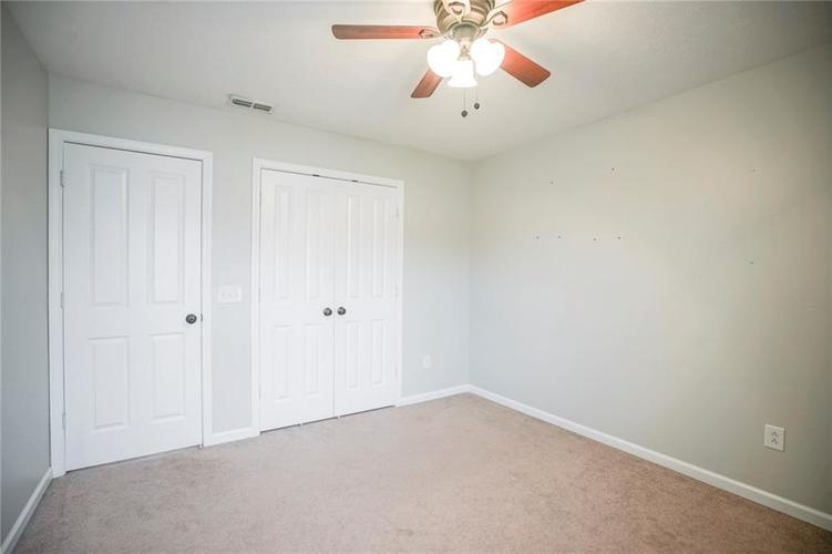 1242 MARSHSIDE Court Indianapolis, IN 46239   MLS 21688683   photo 44