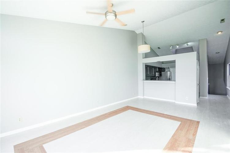 3657 Reflections Lane #3 Indianapolis, IN 46214 | MLS 21688686 | photo 13
