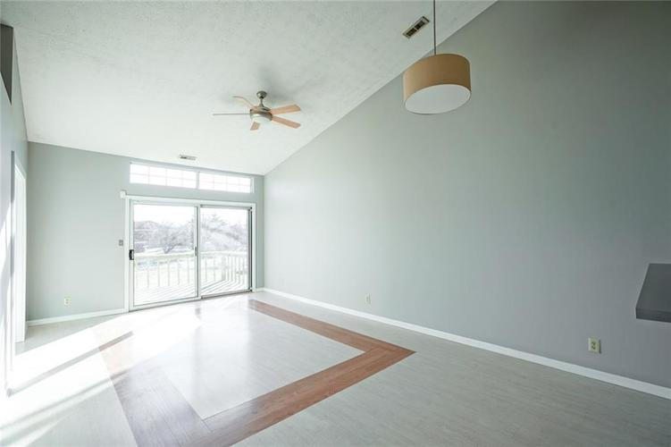 3657 Reflections Lane #3 Indianapolis, IN 46214 | MLS 21688686 | photo 14