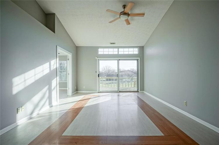 3657 Reflections Lane #3 Indianapolis, IN 46214 | MLS 21688686 | photo 15