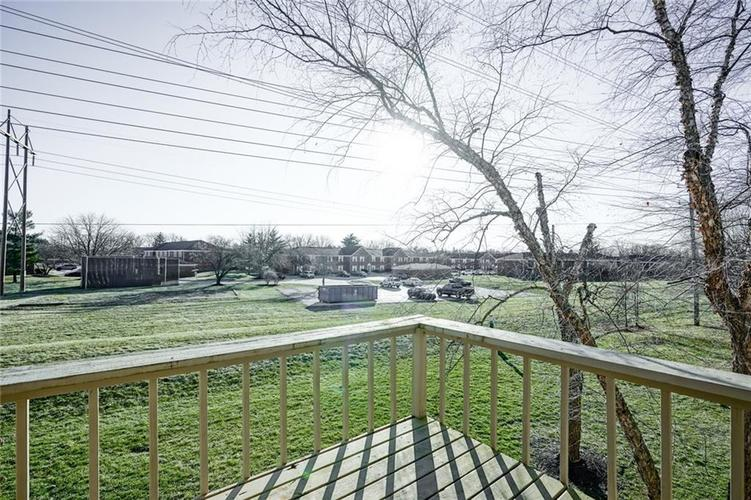 3657 Reflections Lane #3 Indianapolis, IN 46214 | MLS 21688686 | photo 16