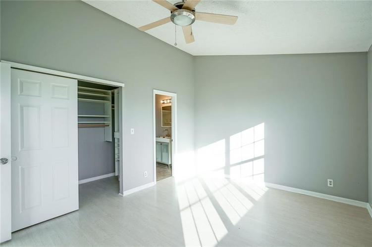 3657 Reflections Lane #3 Indianapolis, IN 46214 | MLS 21688686 | photo 19