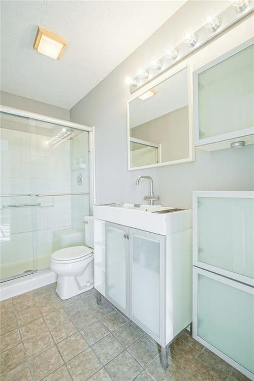 3657 Reflections Lane #3 Indianapolis, IN 46214 | MLS 21688686 | photo 22