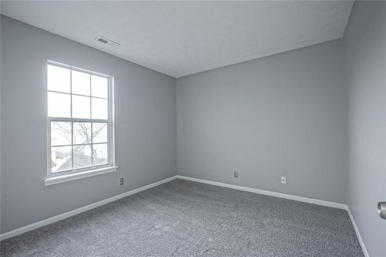 3657 Reflections Lane #3 Indianapolis, IN 46214 | MLS 21688686 | photo 24