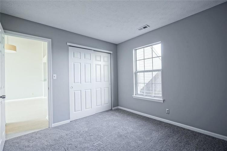 3657 Reflections Lane #3 Indianapolis, IN 46214 | MLS 21688686 | photo 25