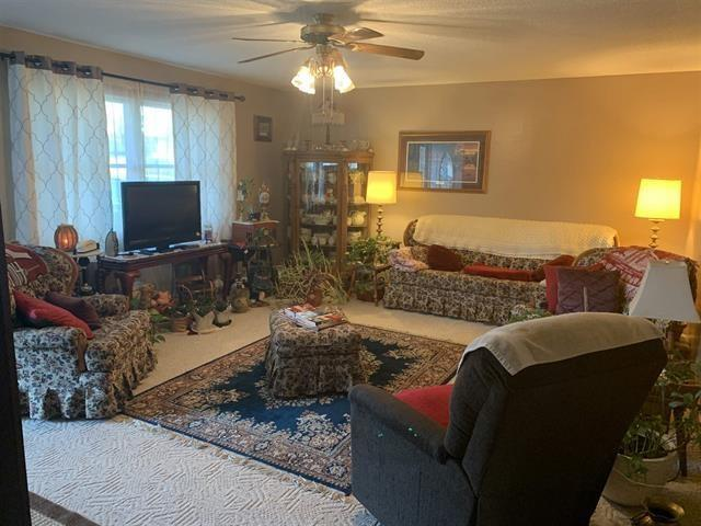 314 S Mar Fran Court Eaton, IN 47338 | MLS 21688689 | photo 11
