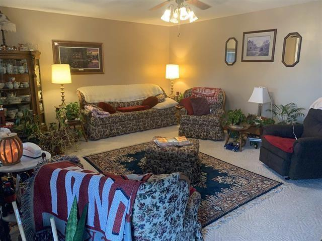 314 S Mar Fran Court Eaton, IN 47338 | MLS 21688689 | photo 12