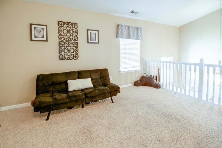 8846 N White Tail Trail McCordsville, IN 46055 | MLS 21688700 | photo 20