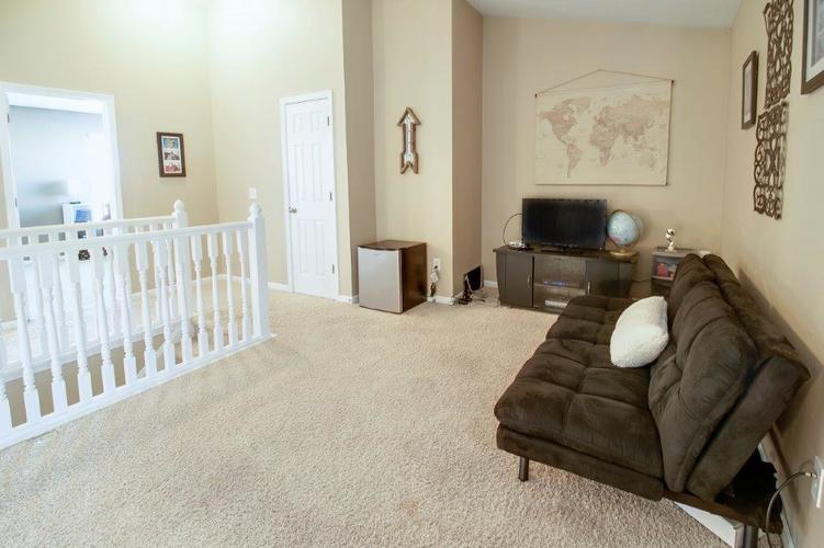 8846 N White Tail Trail McCordsville, IN 46055 | MLS 21688700 | photo 21