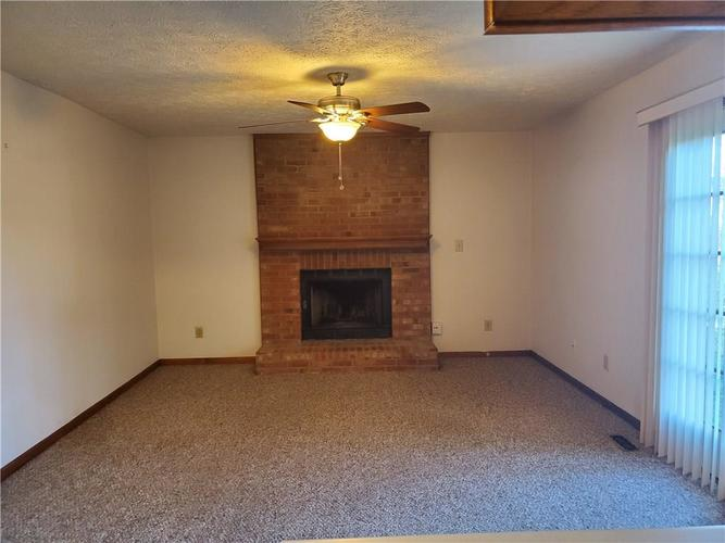 3708 Zurich Terrace Indianapolis, IN 46228 | MLS 21688727 | photo 4