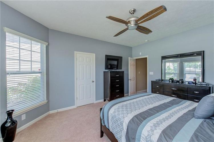 8825 NEW HERITAGE Court Indianapolis, IN 46239 | MLS 21688758 | photo 28