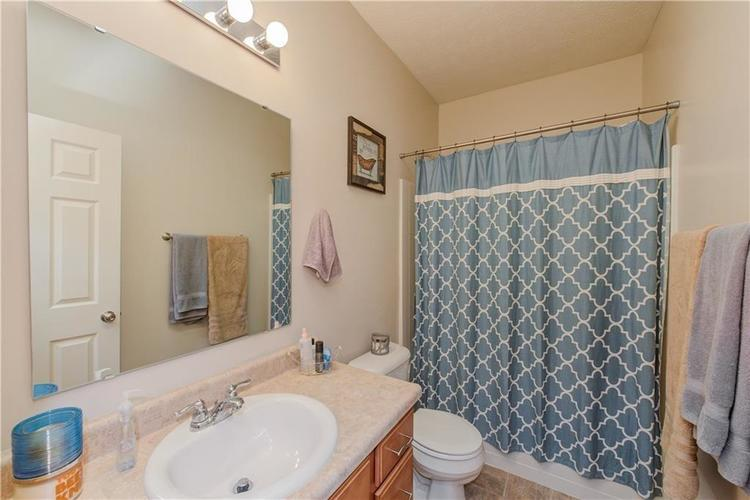 8825 NEW HERITAGE Court Indianapolis, IN 46239 | MLS 21688758 | photo 29