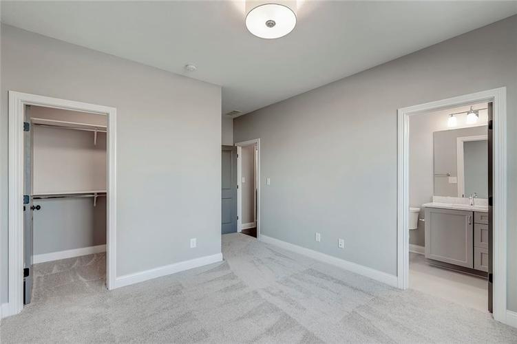 10273 Anees Lane Fishers IN 46040 | MLS 21688774 | photo 10