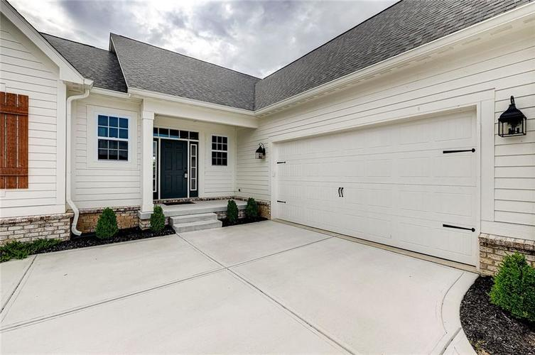 10273 Anees Lane Fishers IN 46040 | MLS 21688774 | photo 3