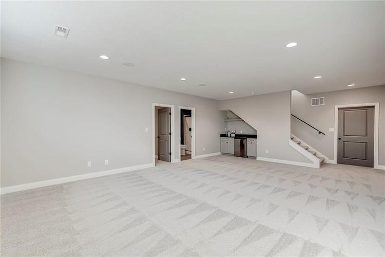 10273 Anees Lane Fishers IN 46040 | MLS 21688774 | photo 40