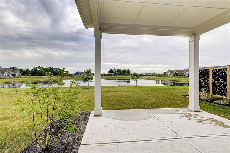 10273 Anees Lane Fishers IN 46040 | MLS 21688774 | photo 54
