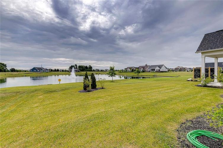 10273 Anees Lane Fishers IN 46040 | MLS 21688774 | photo 56