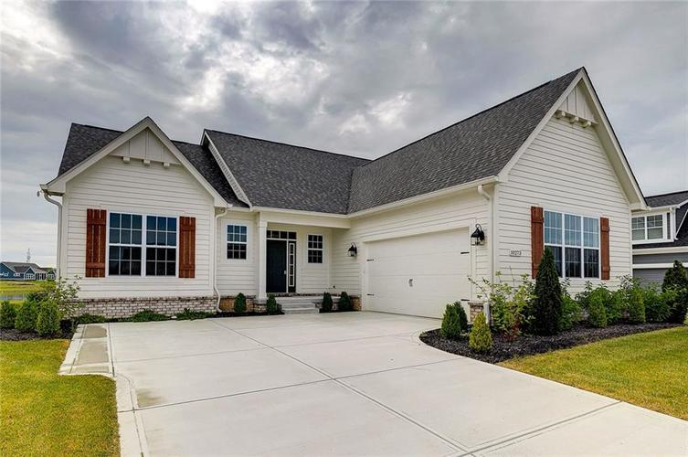 10273 Anees Lane Fishers IN 46040 | MLS 21688774 | photo 57