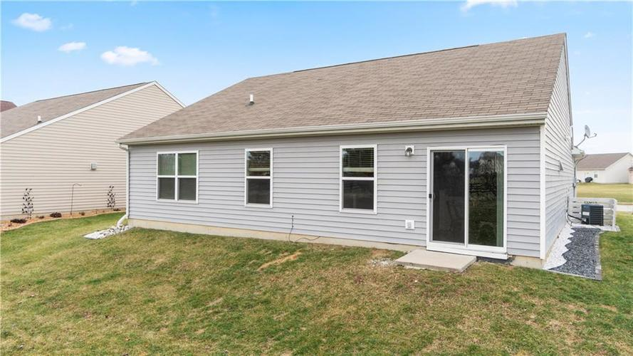 19423 Kailey Way Noblesville, IN 46062   MLS 21688830   photo 17