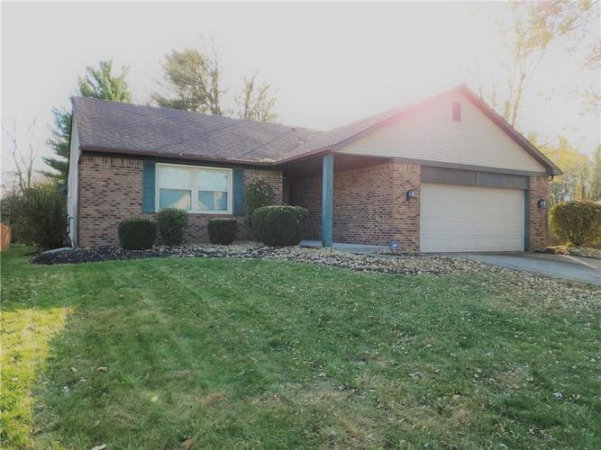 12075 ROSSI Drive Indianapolis, IN 46236 | MLS 21688914 | photo 1