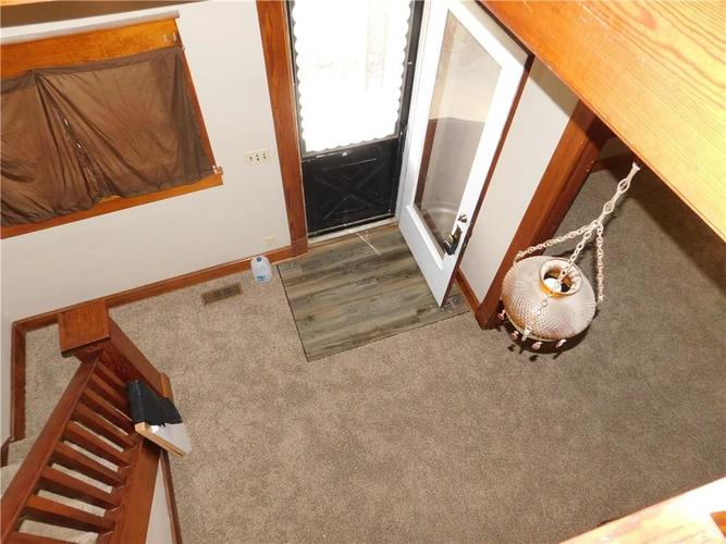 203 E South Street Morristown IN 46161 | MLS 21688941 | photo 15