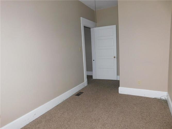 203 E South Street Morristown IN 46161 | MLS 21688941 | photo 22