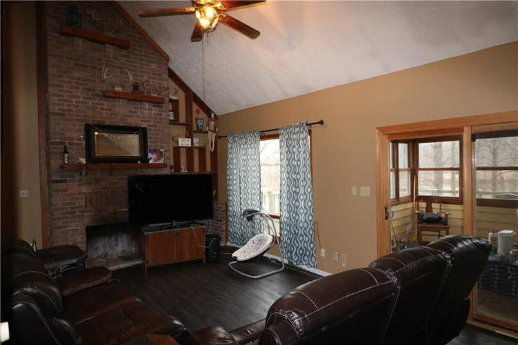9646 S County Road 675 W Reelsville IN 46171 | MLS 21688953 | photo 20