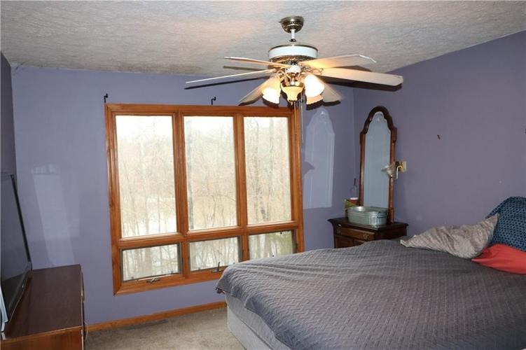 9646 S County Road 675 W Reelsville IN 46171 | MLS 21688953 | photo 29
